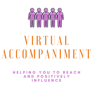 Virtual Accompaniment
