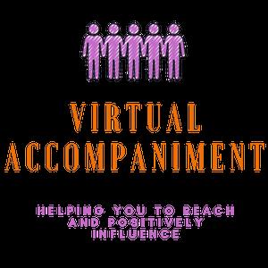 Virtual Accompaniment